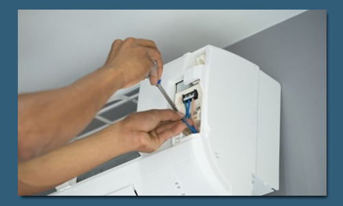 intex air conditioner customer care number