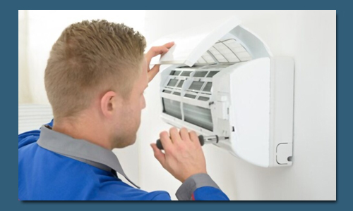 haier air conditioner customer care number