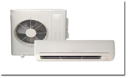 onida air conditioner customer care number