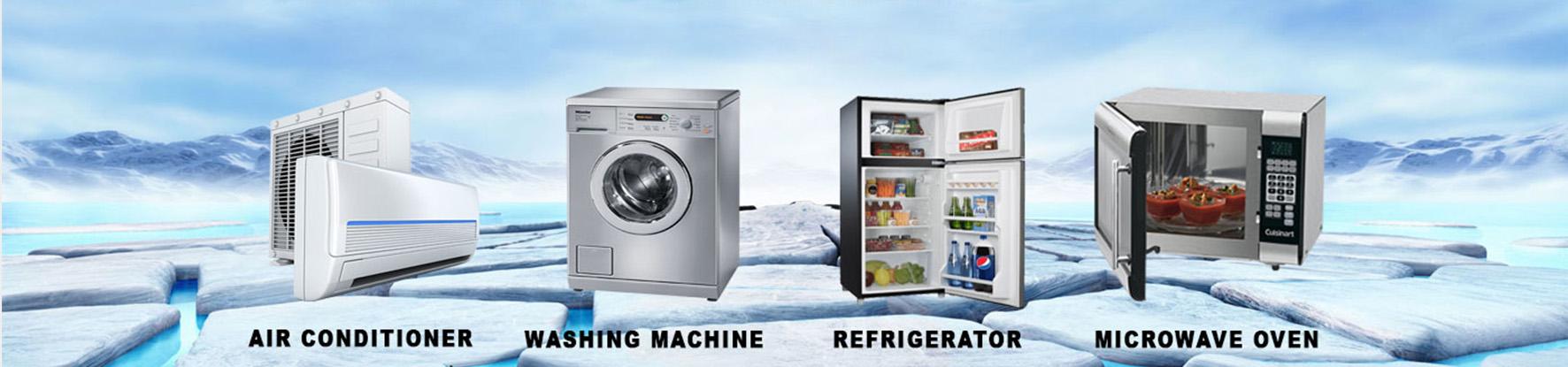 lg refrigerator toll free