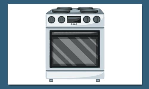 faber cooking range customer care