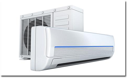 whrilpool air conditioner customer care number