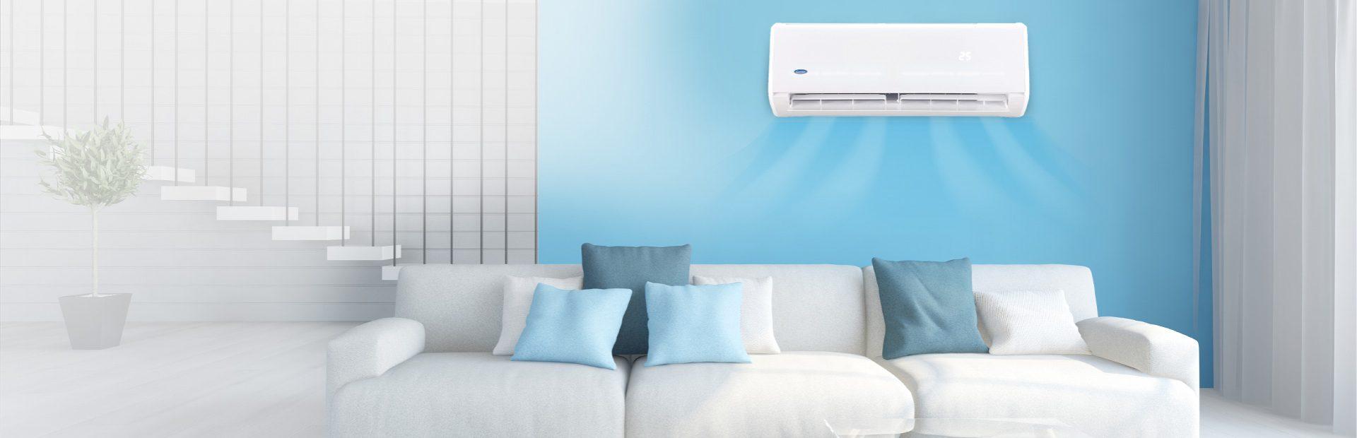 lg air conditioner helpline