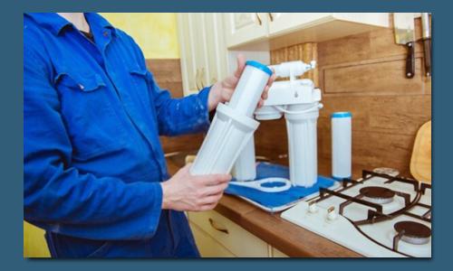 kent water purifier repair customer care number