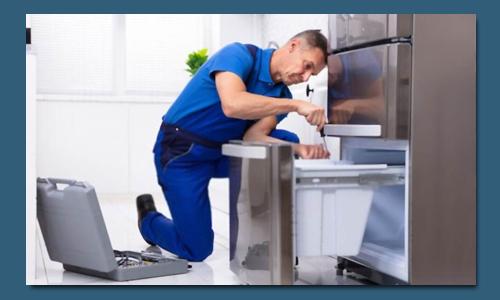 samsung fridge customer care number