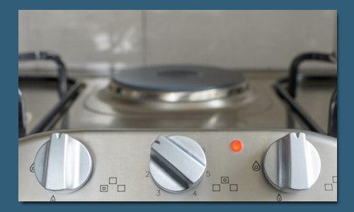 hindware gas stove customer care