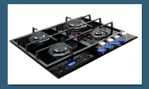 kaff gas stove service customer care number
