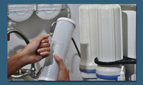 commercial  water purifier customer care number