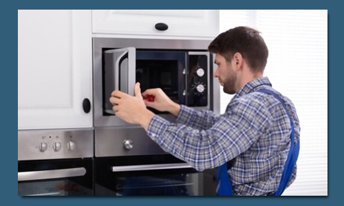 whirlpool microwave customer care number