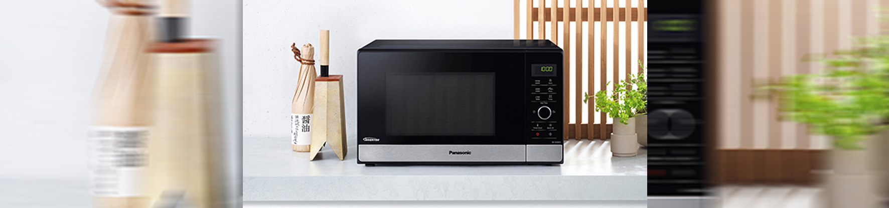 mitsubishi microwave helpline