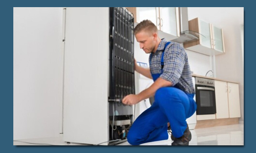 voltas refrigerator customer care number