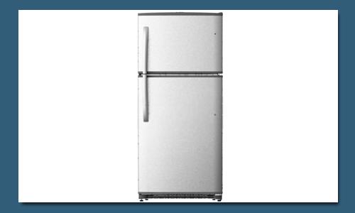 whirlpool refrigerator customer care number