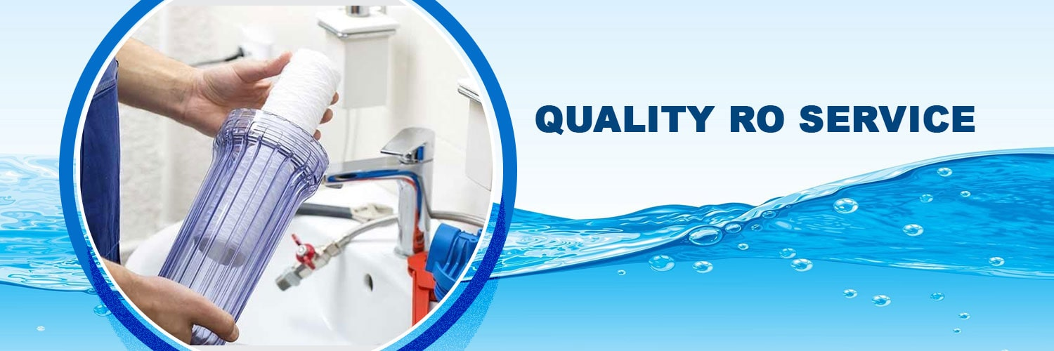 water purifier customer care number