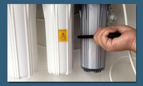 kent commercial water purifier helpline