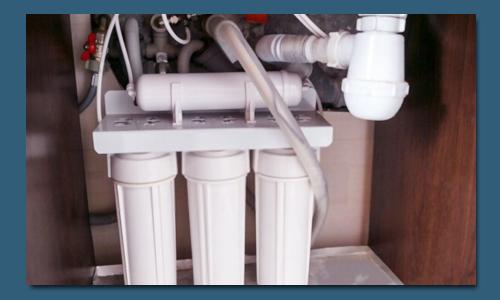 ro purifier customer care