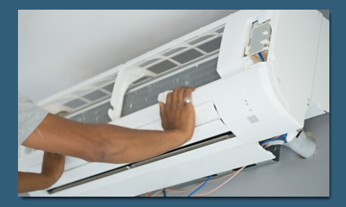 blue star air conditioner customer care number