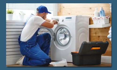 intex washing machine customer care number