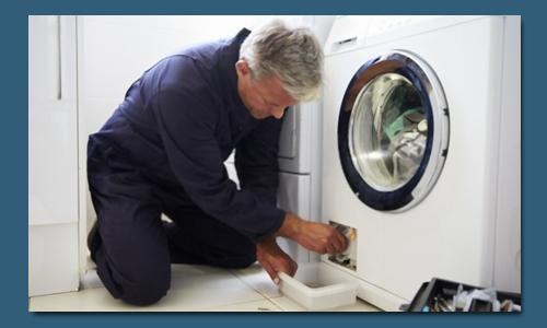 samsung washing machine customer care