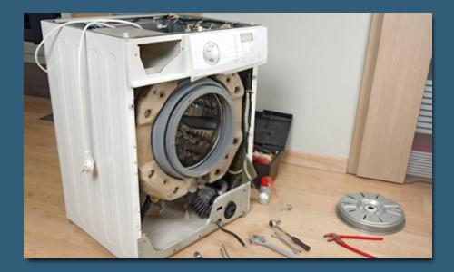 ifb washing machine customer care number