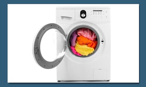 haier washing machine customer care number
