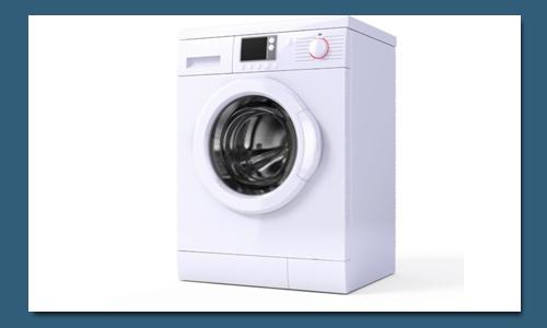 voltas washing machine customer care number