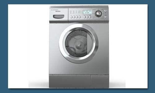 hitachi washing machine customer care number