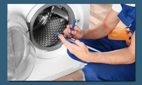 mitsubishi washing machine helpline