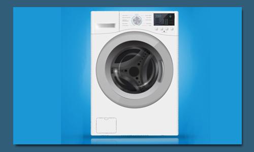 whirlpool washing machine customer care number