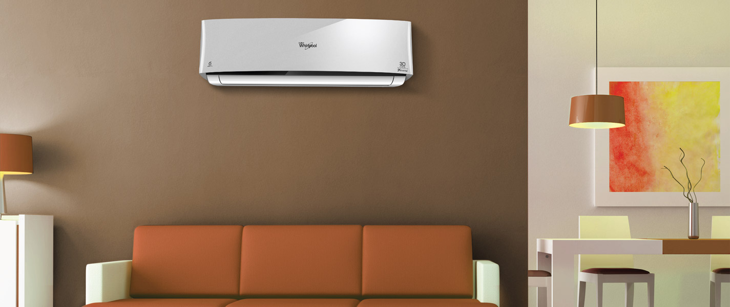 lg air conditioner customer care number
